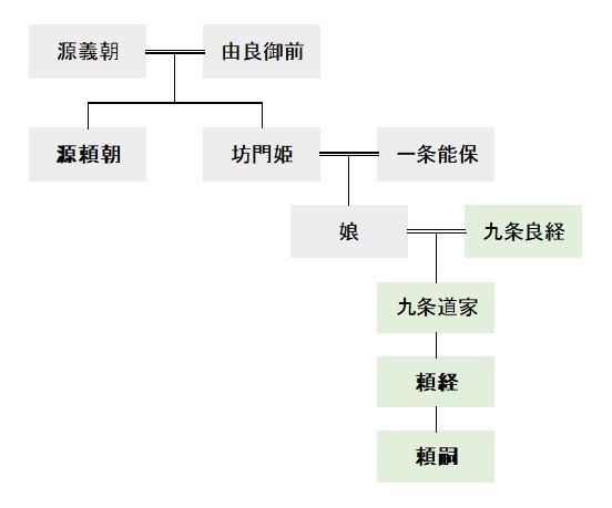 okadoのブログ~鎌倉散策の記録...