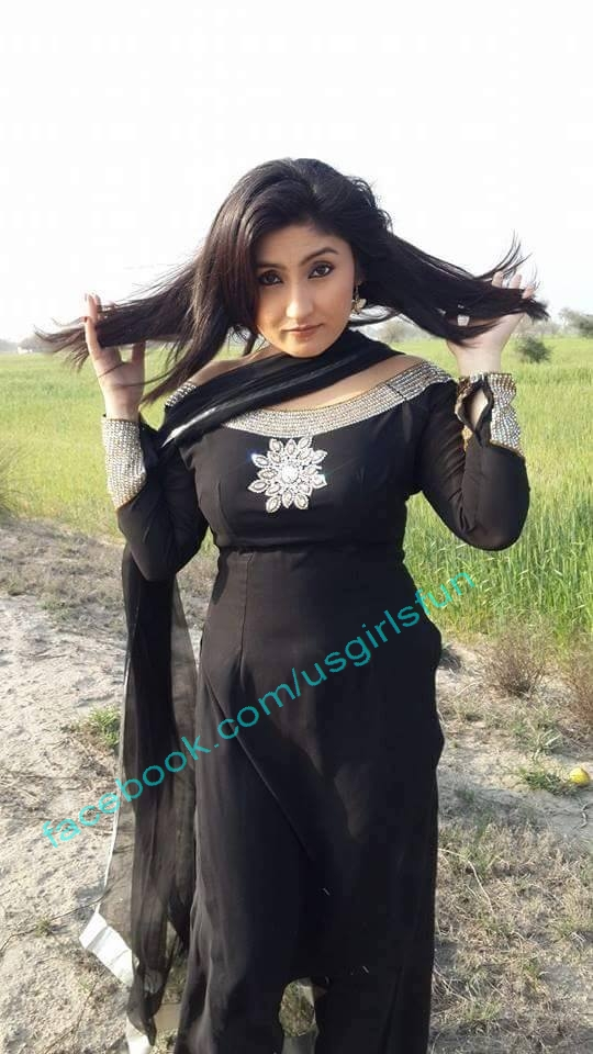 Quetta sexy girl