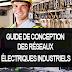 Guide de conception des réseaux électriques industriels.pdf