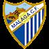 Plantel do Málaga CF 2017/2018