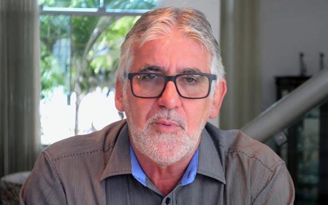 TCM aponta irregularidades em obras de ex-prefeito de Jacobina