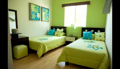 Decoraci n minimalista y contempor nea decoraci n con for Que significa minimalista en decoracion