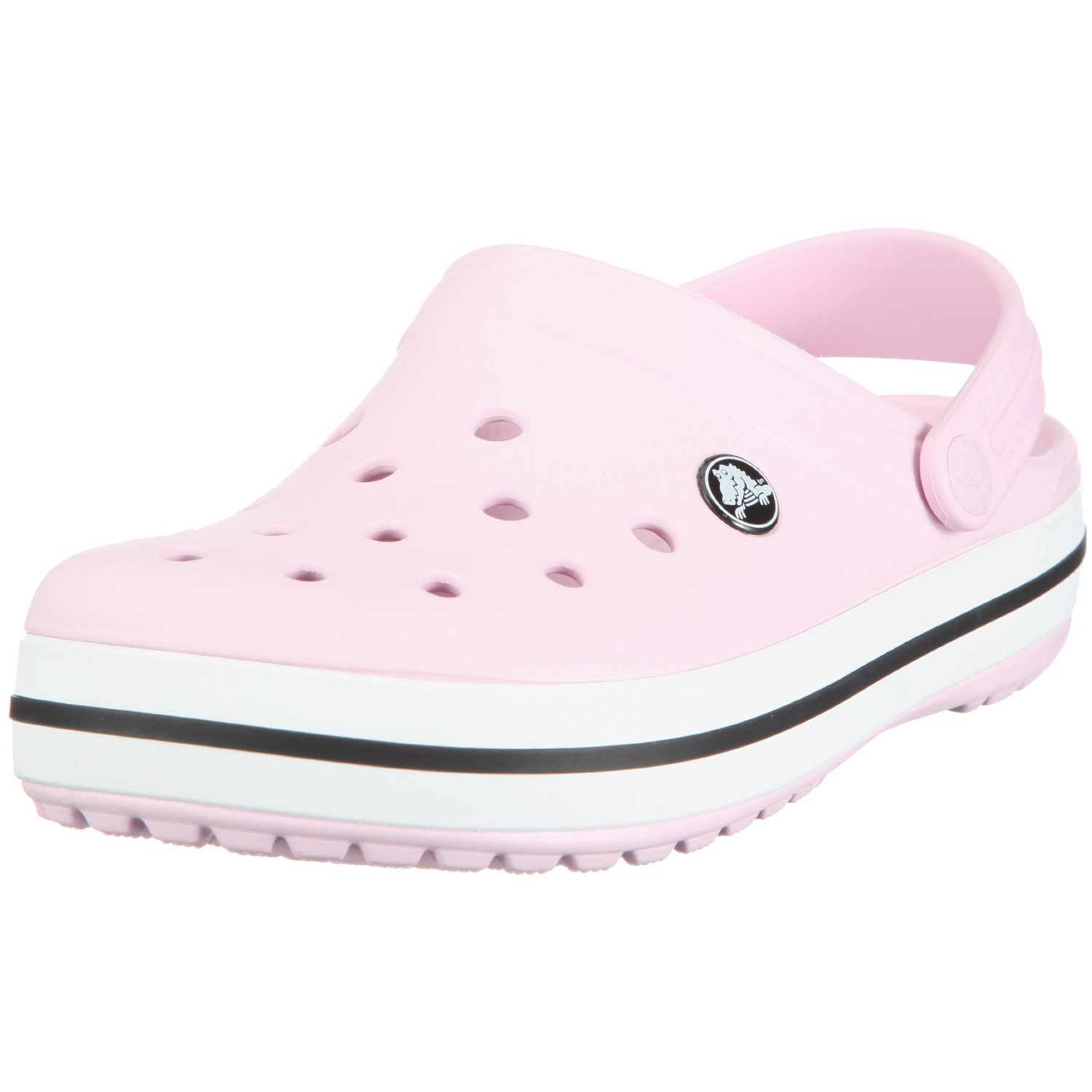 6ce1cba1d232a The versatile use of the material has enabled Crocs to successfully market  its products to a broad range of consumers.