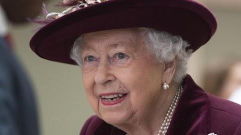 Most jött: koronavírussal fertőződött meg a Buckingham-palota egyik alkalmazottja - II.Erzsébet is találkozhatott vele