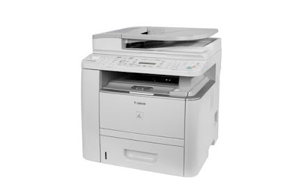 Canon ImageCLASS D1150 Printer Drivers Download