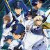 El grupo rock Glay pondrá un nuevo opening del anime Daiya no A Act II