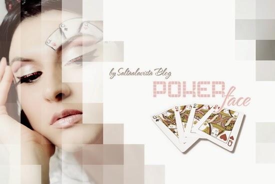 Free_PSD_&_Tutorial_Poker_Face_by_Saltaalavista_Blog_Resultado_Final