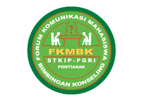 fkmbk stkip pgri pontianak logo vector format cdr ai eps svg pdf png fkmbk stkip pgri pontianak logo vector format cdr ai eps svg pdf png