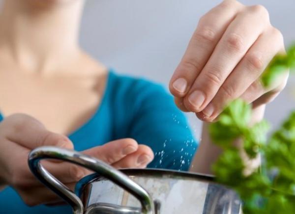 acido urico cocer cebollas medicina para la gota grande enfermedad acido urico alto