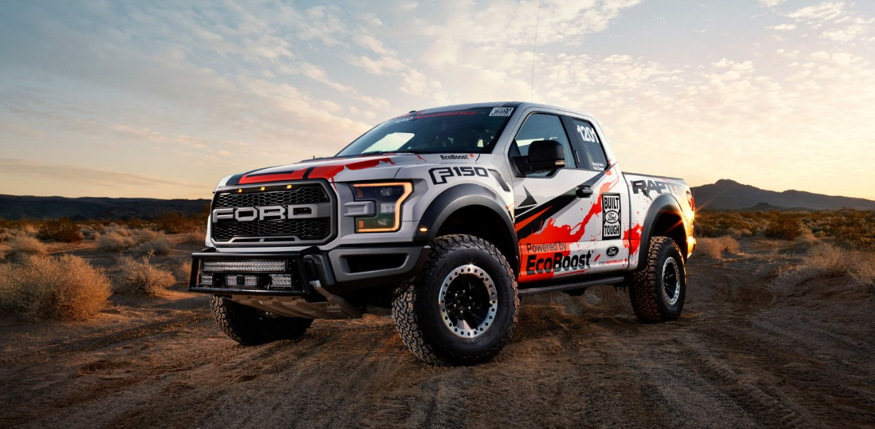2018 ford raptor v8 ecoboost. beautiful ecoboost more noteworthy wheelbase displays the 2019 ford raptor v8 ecoboost an  obviously better and firmer position which raises rough terrain highlights and 2018 ford raptor v8 ecoboost r