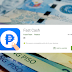 Fast Cash Lending App by Fcash Team - New App sa Playstore