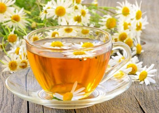 Ja cilat sëmundje i shëron çaji kamomil!, Çaji kamomil,Çajërat, Semundjet, Semundjet dhe Qaji kamomil, Sherohu me çaj kamomil