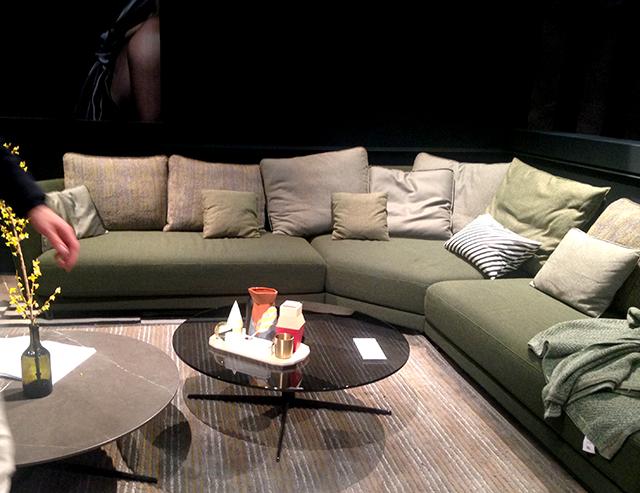 eliane fedele 11 98258 6588. Black Bedroom Furniture Sets. Home Design Ideas