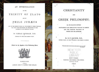 trajectory of thought plato aristotle and descartes essay Start studying philosophy 201 t/f learn the world philosophy comes from the 2 greek words rene descartes and plato dualism belief in 2 substances monism.