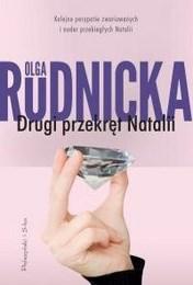 http://lubimyczytac.pl/ksiazka/4459996/drugi-przekret-natalii