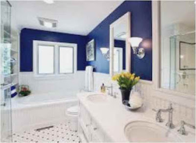 Bathroom Ideas for Teenage Girls