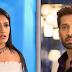 Heartbreaking Twist in Star Plus Ishqbaaz