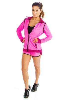 funky jackets online
