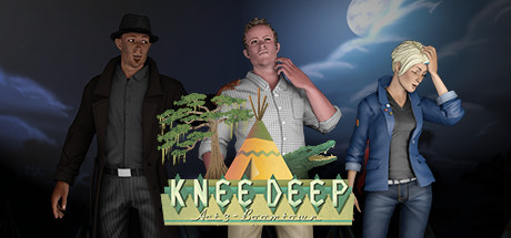 Knee Deep Act 3 PC Full | Descargar | MEGA