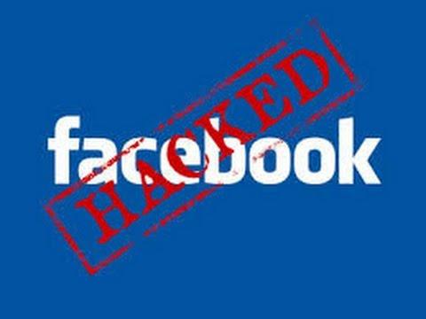 cara hack facebook memakai fake login wonk desa