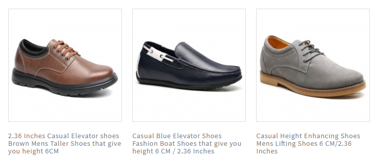 higher shoes,high heel shoes for men