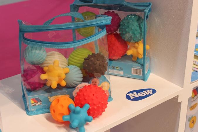 juguetes-sensoriales-molto-agendademama