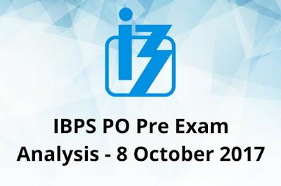 ibps-analysis