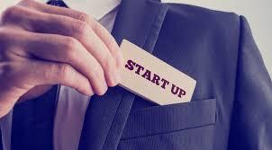 Apakah SEO Penting Untuk Para Startup Bisnis
