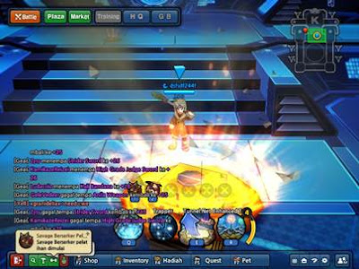 26 Agustus 2018 - Hydrargyrum 8.0 Skip dan Hero Quest,  PERMANENT Costume, New Replace, Hack Quest ! Free Lost Saga Cheat NoDelay, Kebal, Unl HP, Kebal,Token Perunggu, DLL