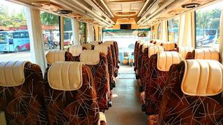 Sewa Bus Pariwisata Jakarta Puncak, Sewa Bus Jakarta Puncak