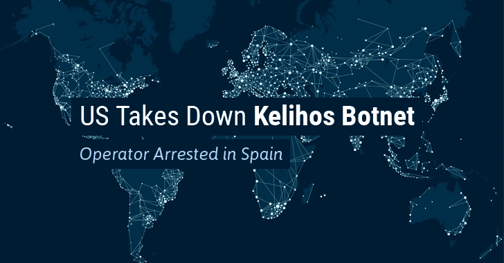 kelihos-botnet-russian-hacker