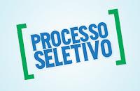Prefeitura de Picuí divulga resultado final do Processo Seletivo 001/2017