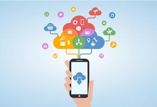 Cara Mengurangi Penggunaan Data di iPhone 2019
