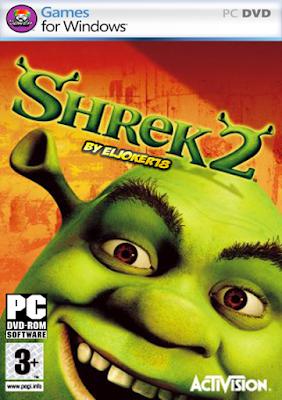 Shrek 2 for Free | PC