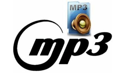 Kumpulan Lagu Mp3 Indonesia dan Mancanegara Terbaru 2017