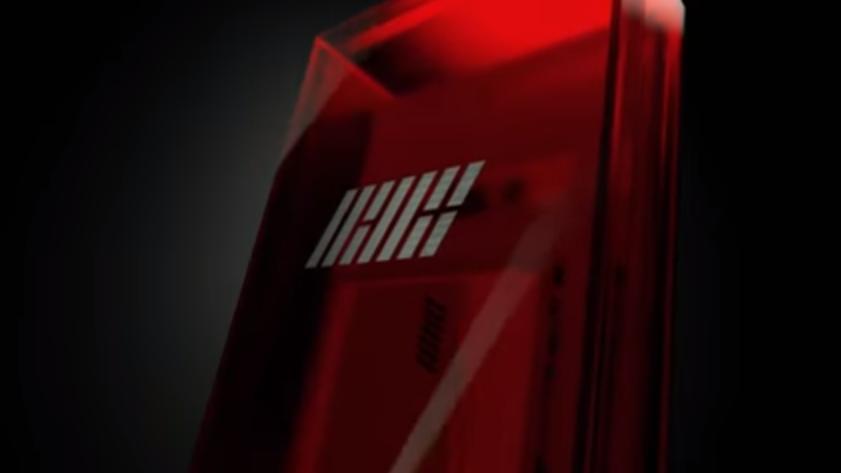 iKON 'NEW KIDS REPACKAGE' ALBUM PREVIEW #WithiKONImOk - iKON