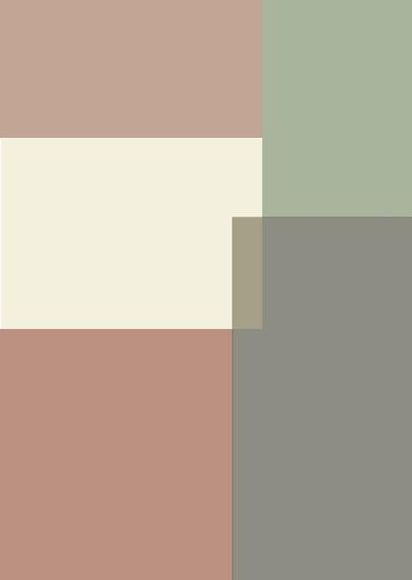 que color combina con gris, beige