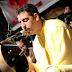 جمعية تيفاوين ن سوس للموسيقى والتراث تكرم الشاعر الأمازيغي سعيد إدبناصر