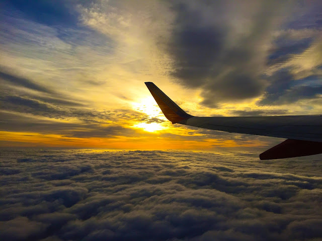 Cari Tiket Pesawat di Bukalapak Bisa Menjadi Pilihan Mudah untuk Anda