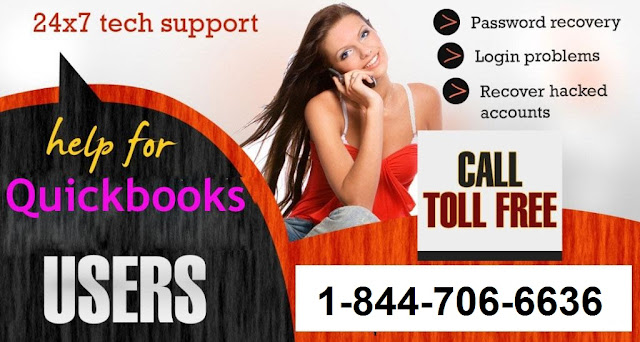 QuickBooks Technical Support, QuickBooks Support Number