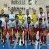 #Itupeva - Primeira divisão do futsal segue marcada pelo equilíbrio