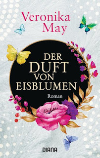 http://www.randomhouse.de/Taschenbuch/Der-Duft-von-Eisblumen/Veronika-May/Diana/e477356.rhd