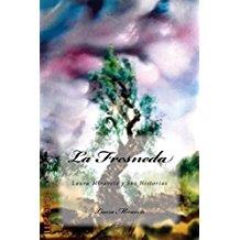 La Fresneda: Laura Miravete y Sus Historias