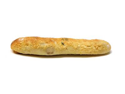 スモークチーズ&ディル | BLUFF BAKERY(ブラフベーカリー)