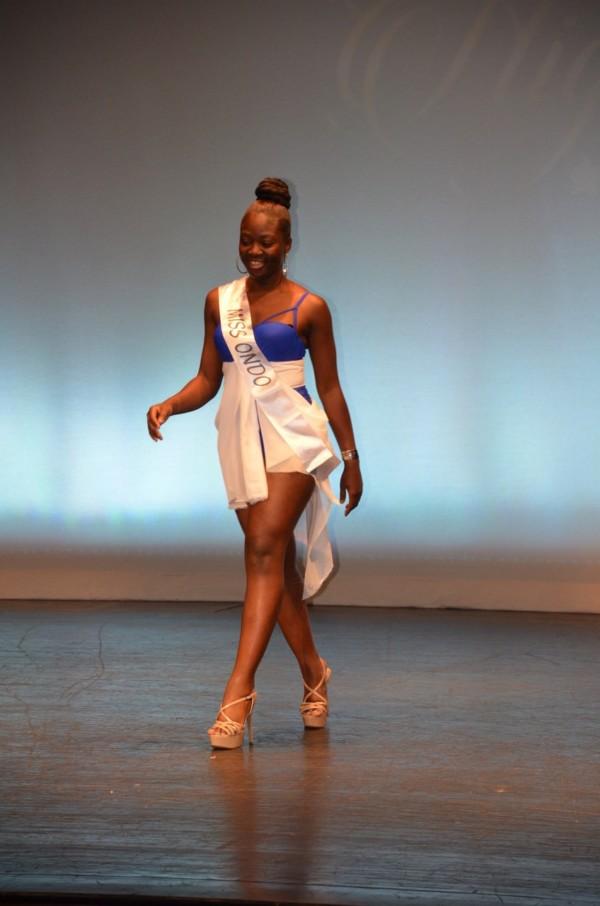 Miss-Nigeria-USA-2017-8