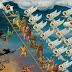 Αυτά είναι τα 23 Τελώνια είναι 23 έλεγχοι που υφίσταται η ψυχή του ανθρώπου μετά το θάνατό του για συγκεκριμένα αμαρτήματα