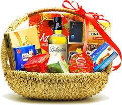 quà tặng tết cho doanh nghiệp