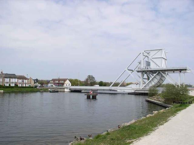 Pont de Bénouville