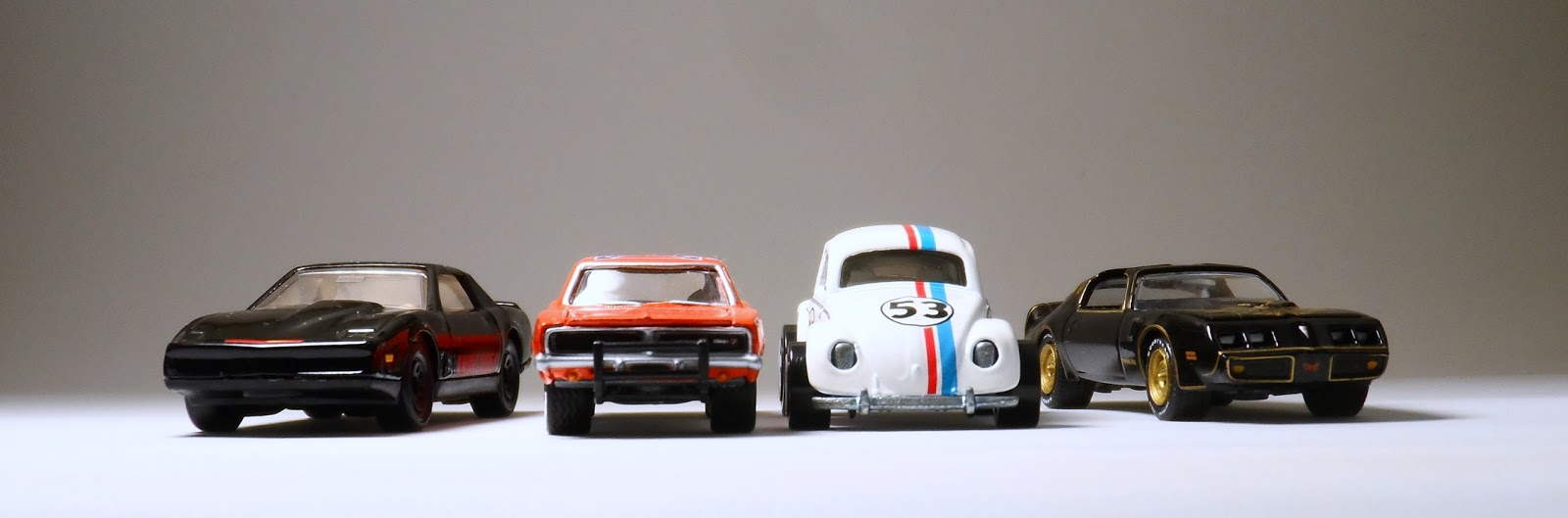 Filme Do Hot Wheels with marcas de minis de carros das series de tv e filmes