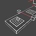 Sphere Square v1.0.0 Apk